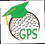 Why Start GPS