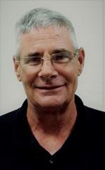 Brad Craven