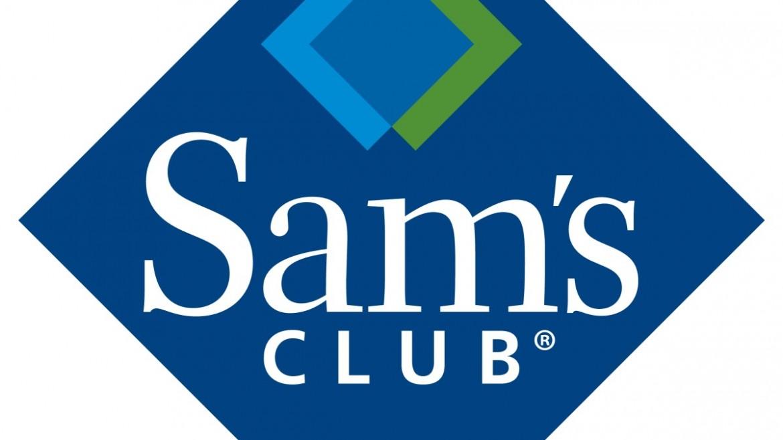 Sam's Sponsor