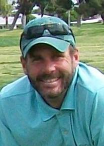 Scott Rutter