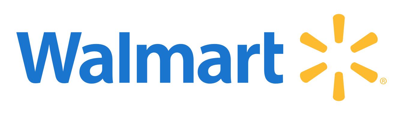 Walmart Sponsor