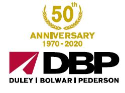 Duley Bolwar Pederson