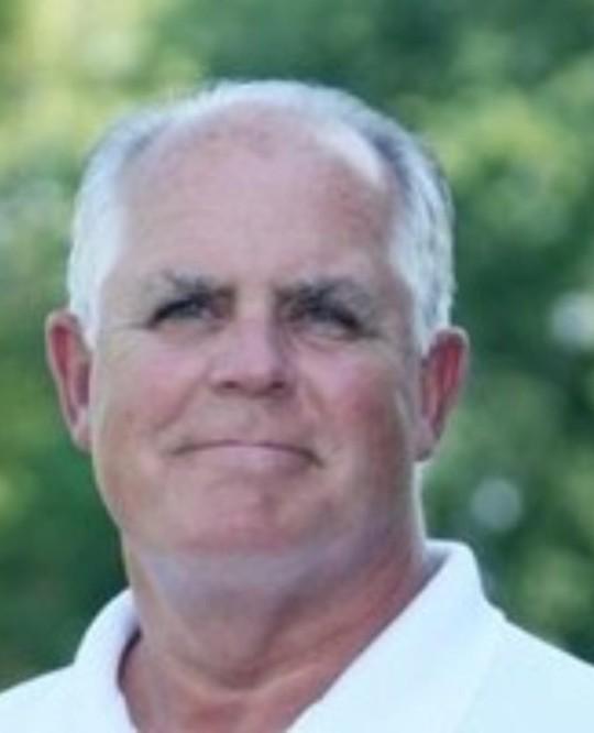 Bill Poirier