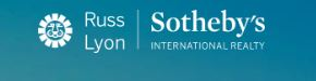 Sothebys sponsor