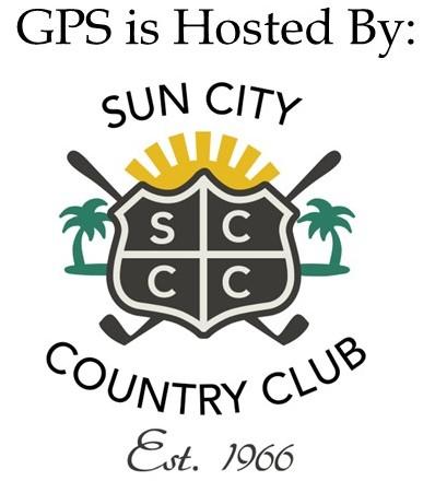 Sun City County Club